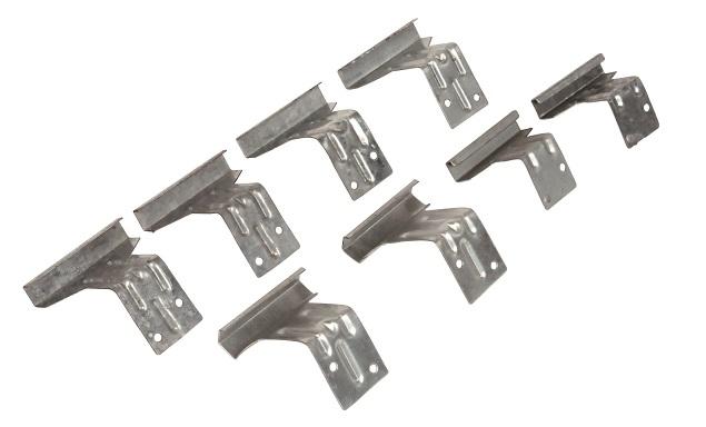钢结构配件-3-钢结构配件系列-杭州金鹏钢品工程有限